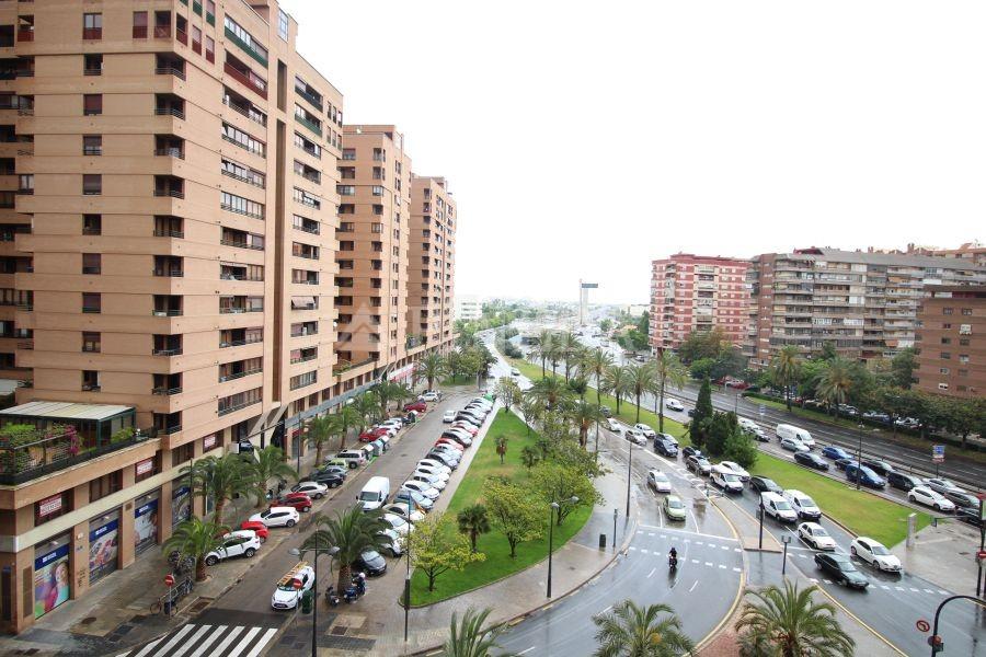 Imagen del inmueble piso-en-valencia-capital_2619V