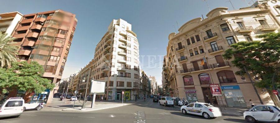 Imagen del inmueble piso-en-valencia-capital_2620V