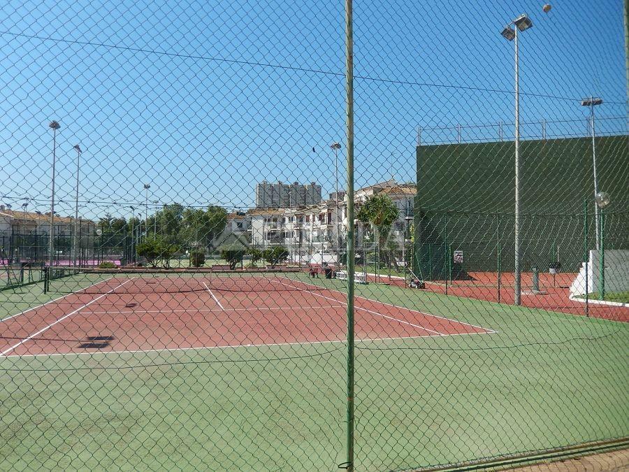 Imagen de Piso en El Puig número 20