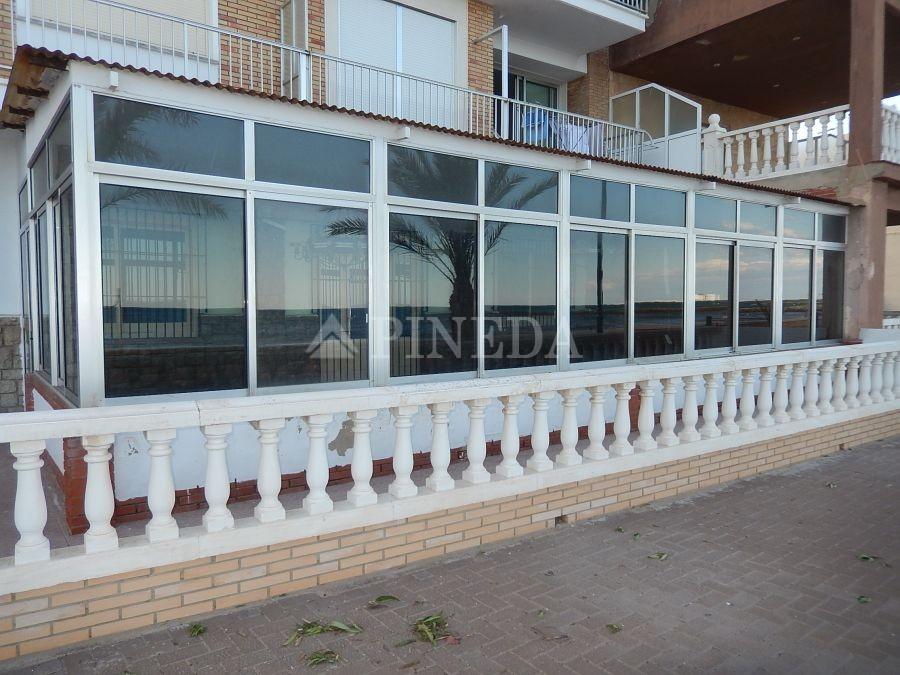 Imagen del inmueble local-en-puçol_2641A