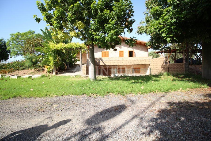 Imagen de Casa en El Puig número 2