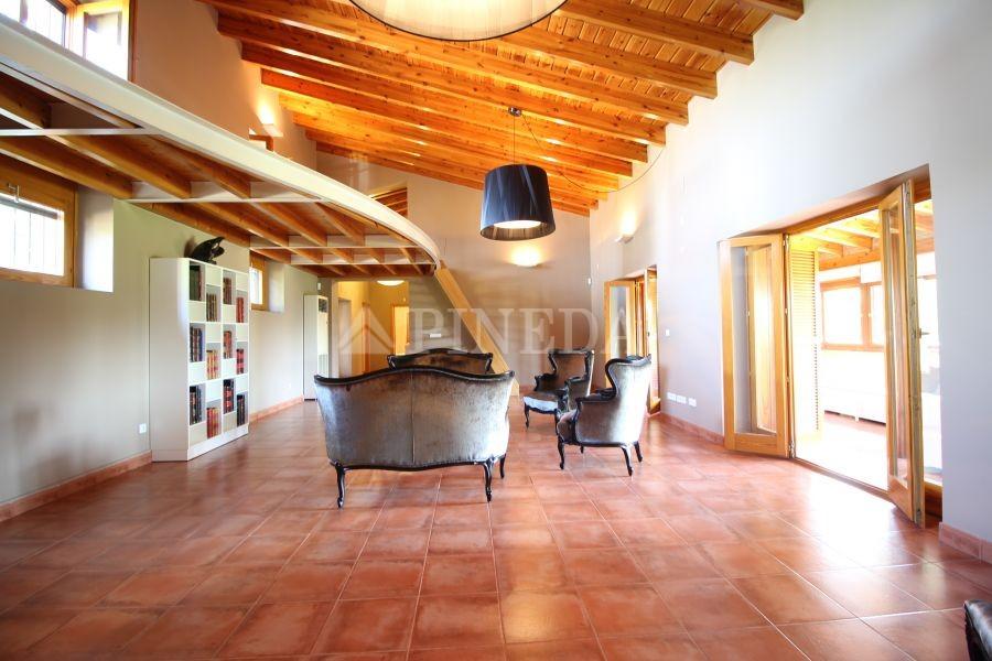 Imagen de Casa en El Puig número 17