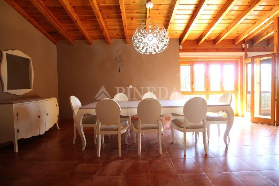 Imagen de Casa en El Puig número 21