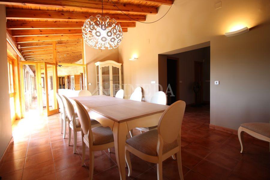 Imagen de Casa en El Puig número 22