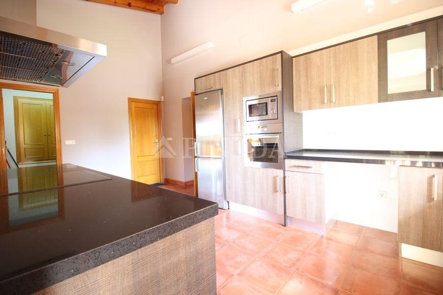 Imagen de Casa en El Puig número 30