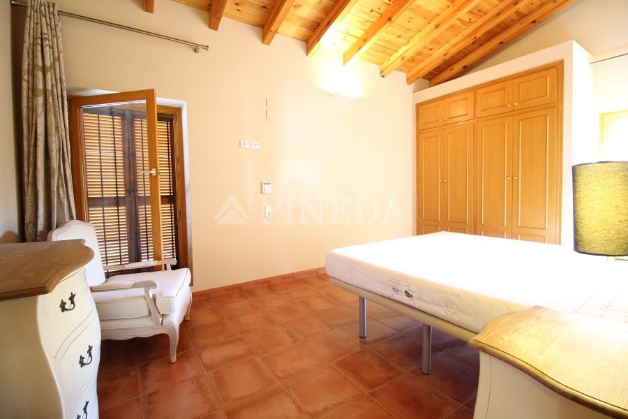Imagen de Casa en El Puig número 33