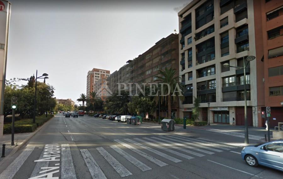 Imagen del inmueble local-en-valencia-capital_2662A