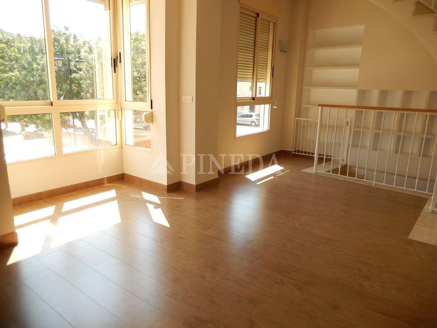 Imagen del inmueble casa-en-puçol_2672A