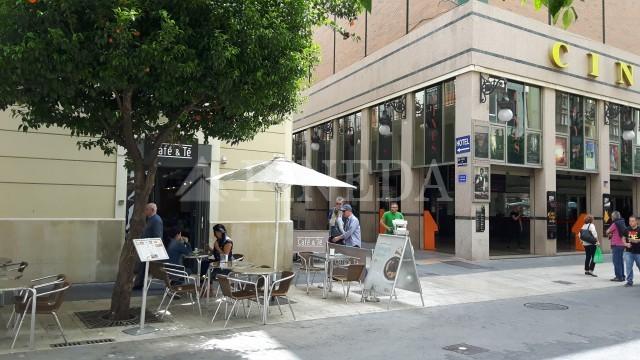 Imagen del inmueble local-en-valencia-capital_2675A