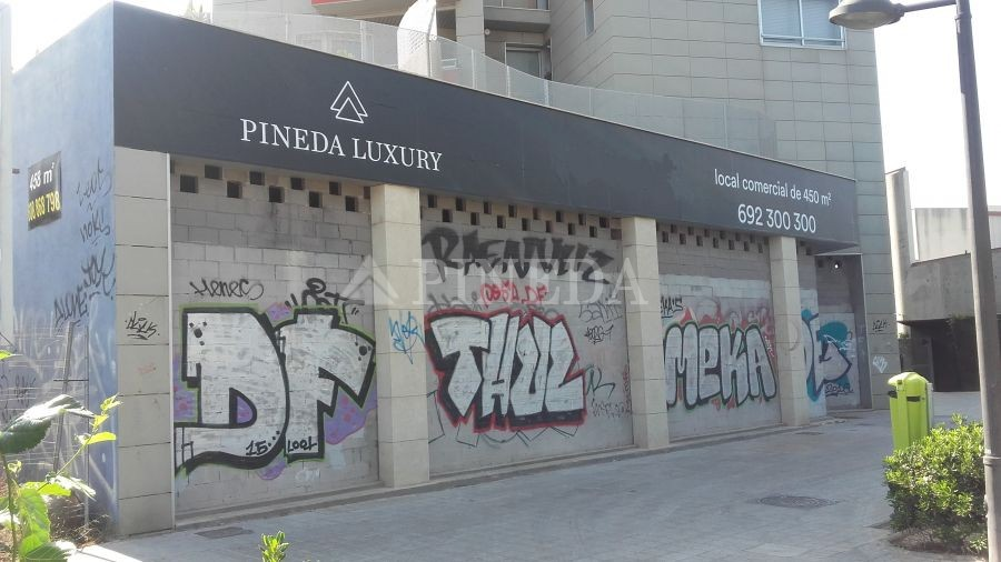 Imagen de Local en Valencia Capital número 3