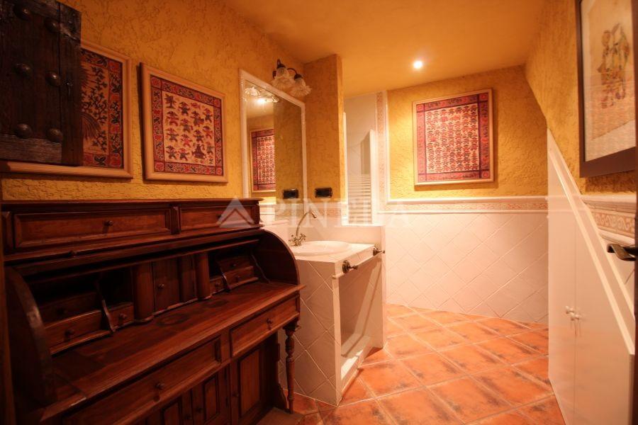 Imagen de Casa en Puçol número 42