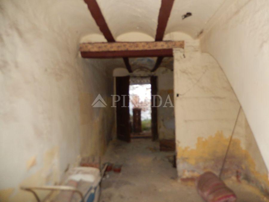 Imagen del inmueble casa-en-puçol_2752V