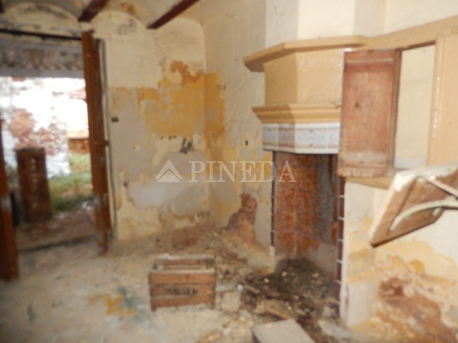 Imagen de Casa en Puçol número 2