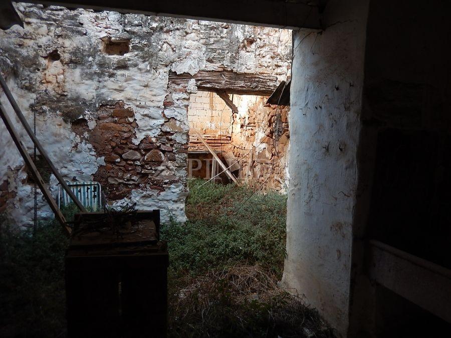 Imagen de Casa en Puçol número 3