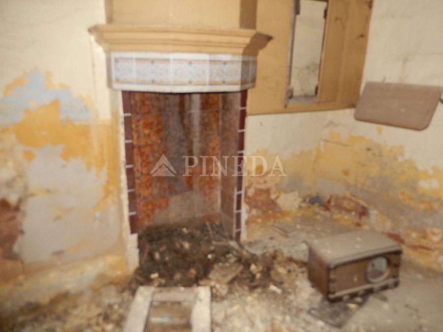 Imagen de Casa en Puçol número 5