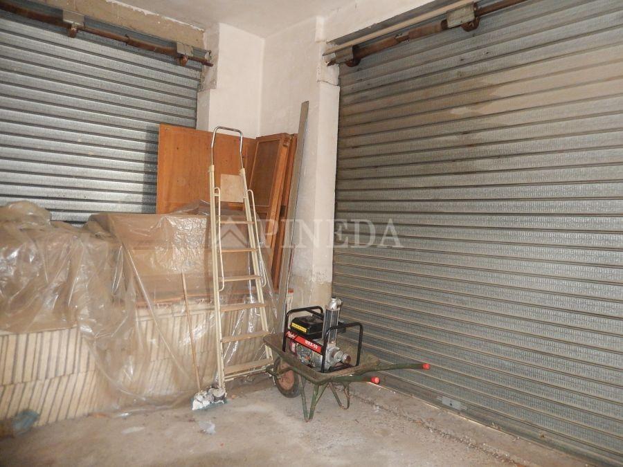 Imagen del inmueble local-en-puçol_2754A