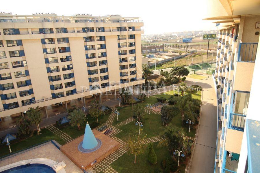 Imagen de Piso en Alboraya número 15
