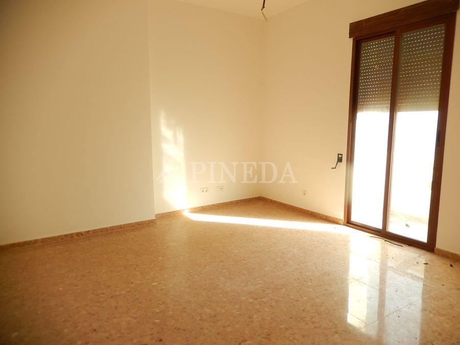 Imagen del inmueble piso-en-puçol_2764V