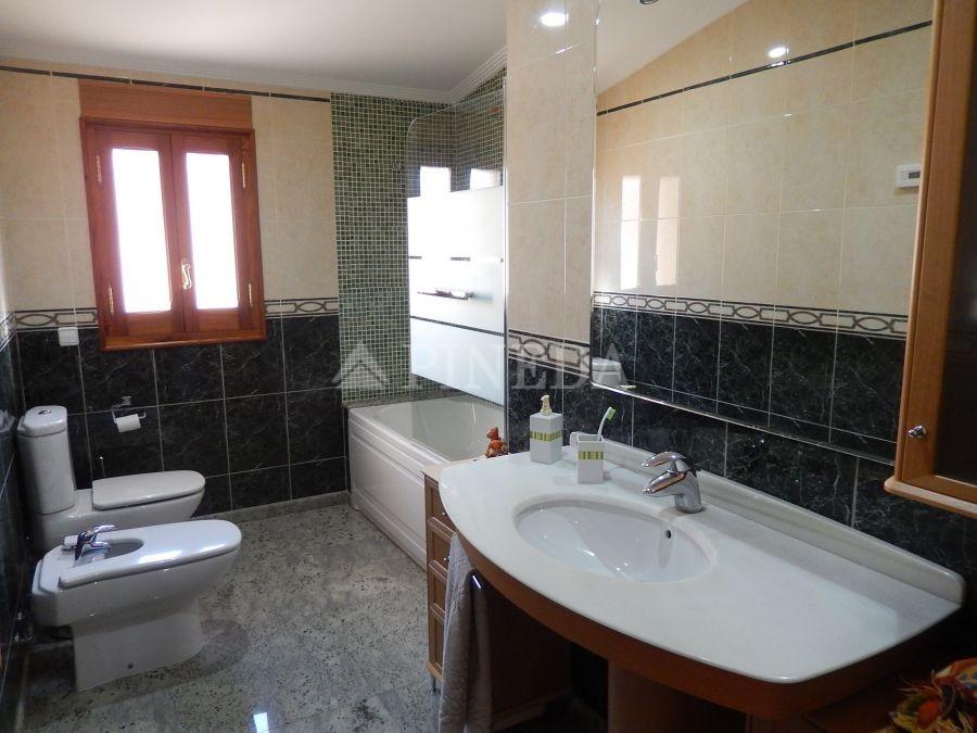 Imagen de Casa en El Puig número 26