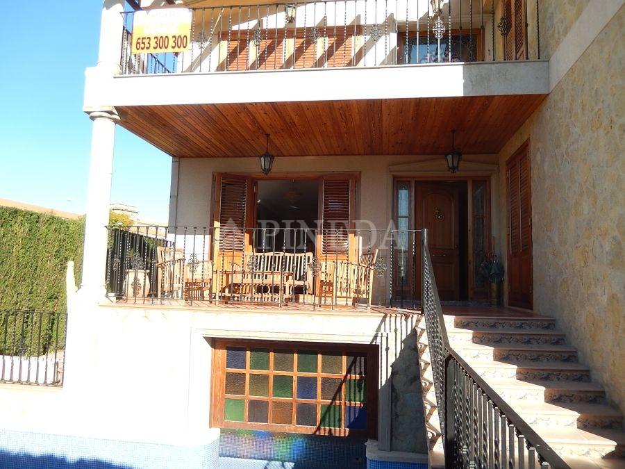 Imagen de Casa en El Puig número 6