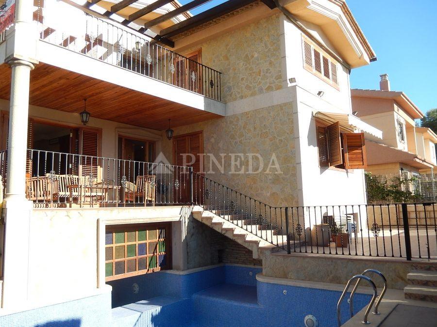 Imagen del inmueble casa-en-el-puig_2772V