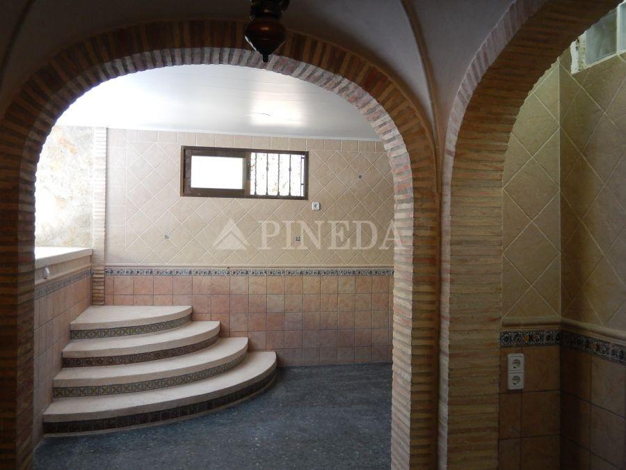 Imagen de Casa en El Puig número 35