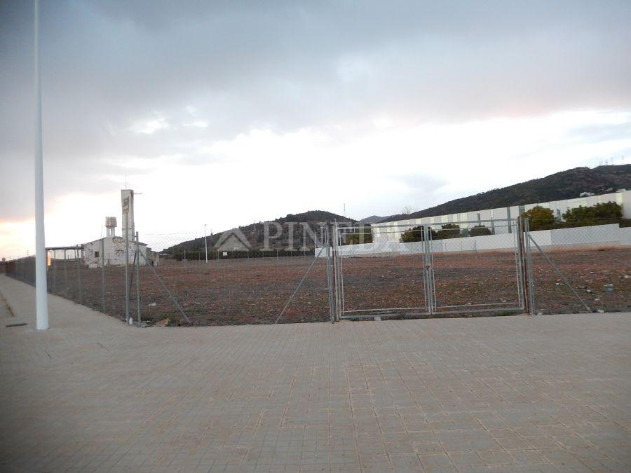 Imagen del inmueble suelo-urbano-en-puçol_2789V