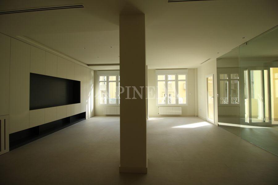 Imagen del inmueble piso-en-valencia-capital_2791V