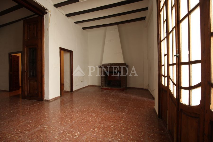 Imagen del inmueble casa-en-puçol_2812V