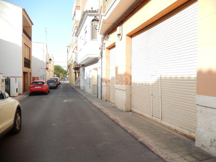 Imagen del inmueble local-en-puçol_2816V