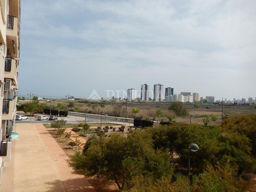 Imagen de Piso en El Puig número 4