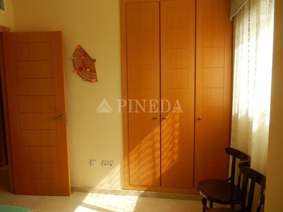 Imagen de Piso en El Puig número 12