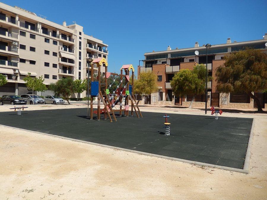 Imagen de Piso en El Puig número 21