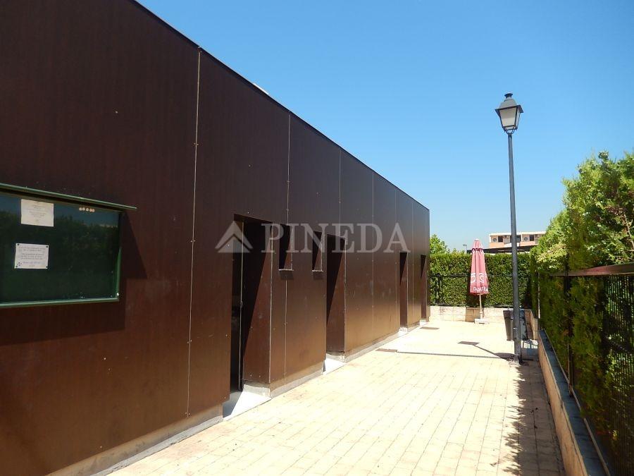 Imagen de Piso en El Puig número 30