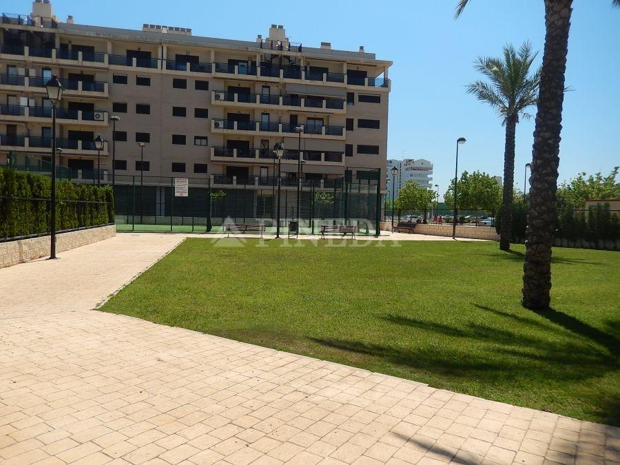 Imagen de Piso en El Puig número 35
