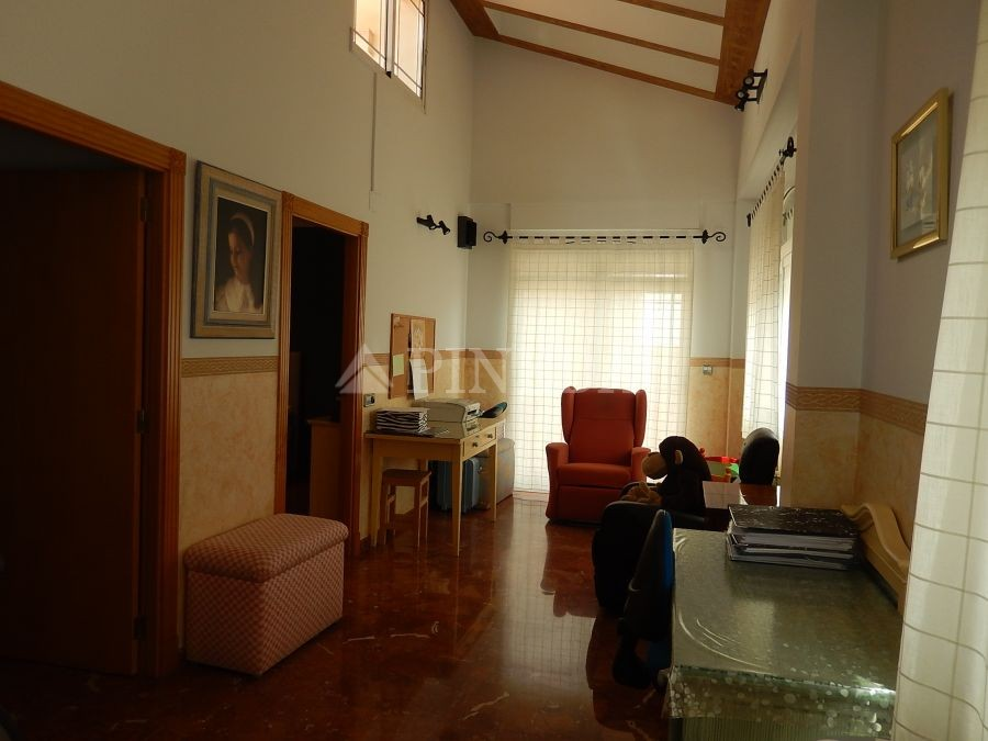 Imagen de Casa en Pobla de Farnals número 30