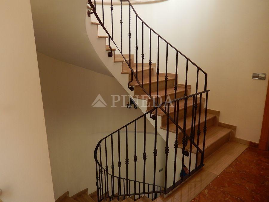 Imagen de Casa en Pobla de Farnals número 34