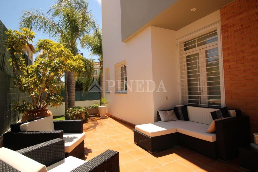 Imagen de Casa en Rafelbuñol/Rafelbunyol número 1