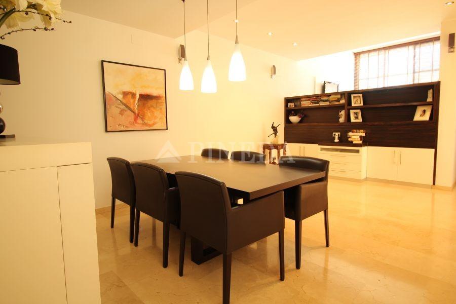 Imagen de Casa en Rafelbuñol/Rafelbunyol número 8