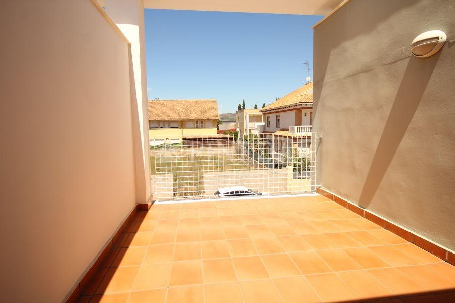 Imagen de Casa en Rafelbuñol/Rafelbunyol número 17