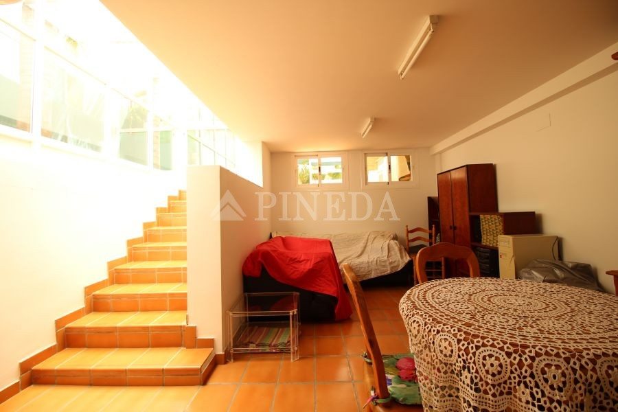Imagen de Casa en Rafelbuñol/Rafelbunyol número 31