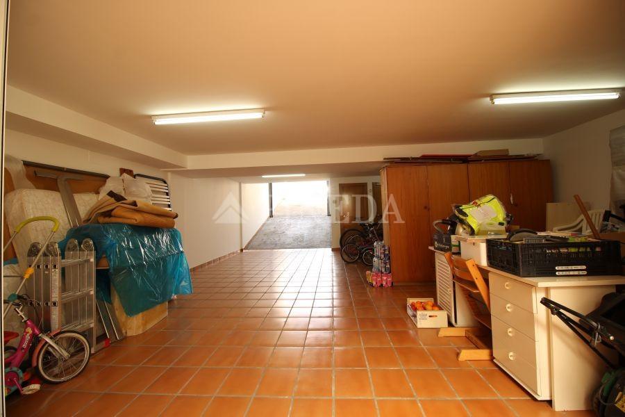 Imagen de Casa en Rafelbuñol/Rafelbunyol número 32