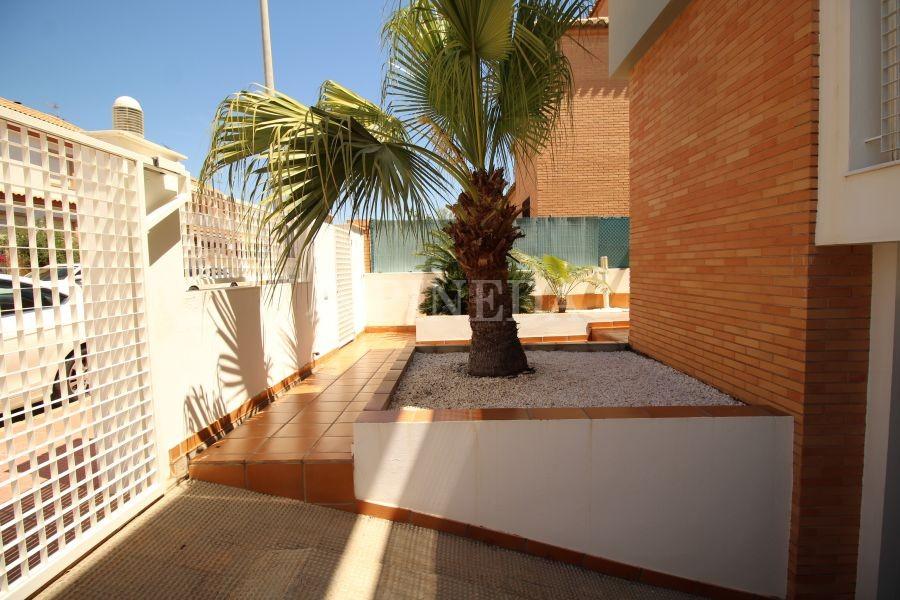 Imagen de Casa en Rafelbuñol/Rafelbunyol número 2