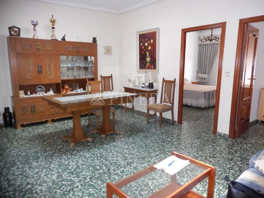 Imagen del inmueble piso-en-puçol_2861V