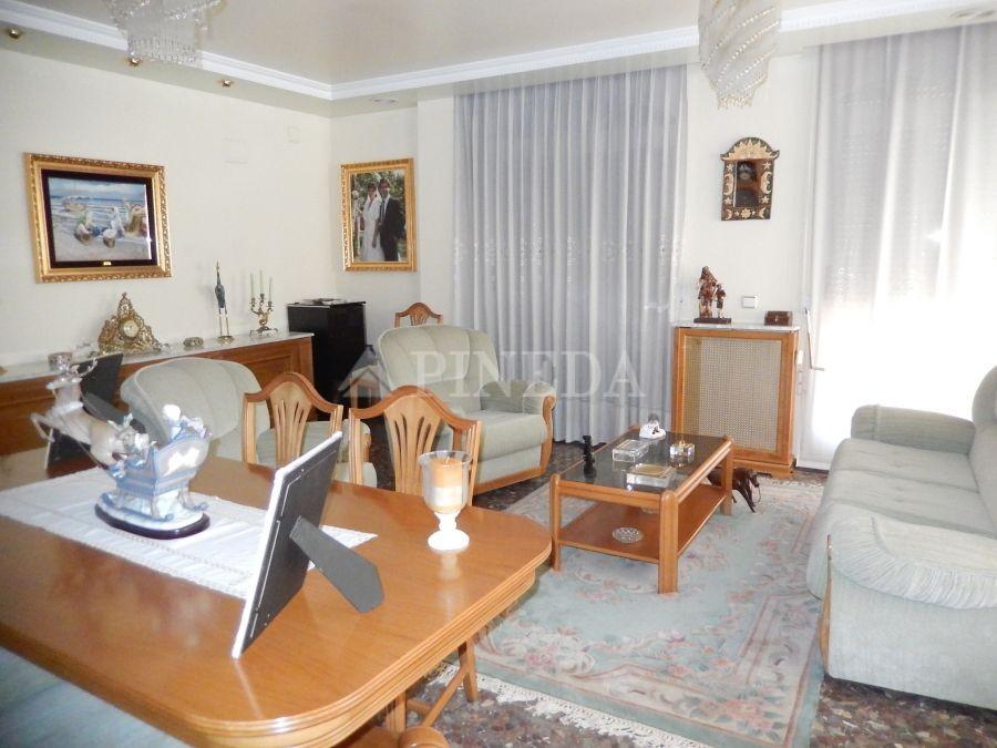 Imagen del inmueble casa-en-puçol_2862V