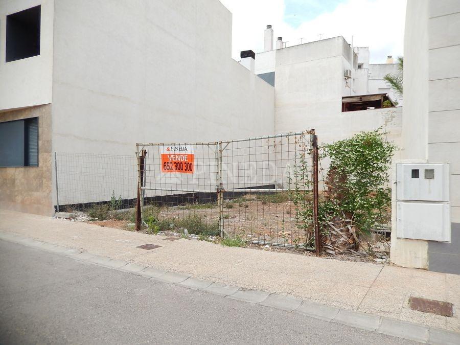Imagen de Suelo Urbano en Puçol número 3