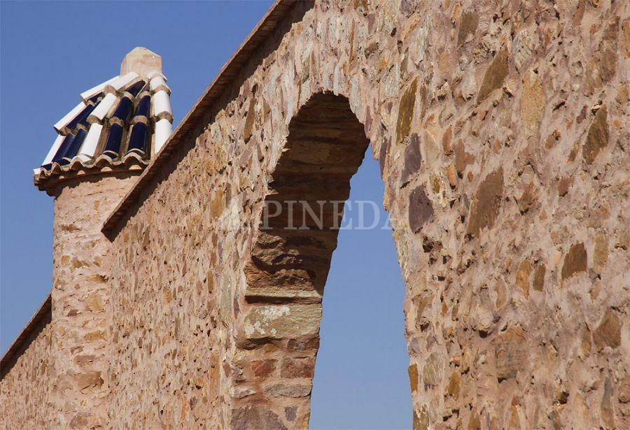 Imagen de Suelo Urbano en Puçol número 6