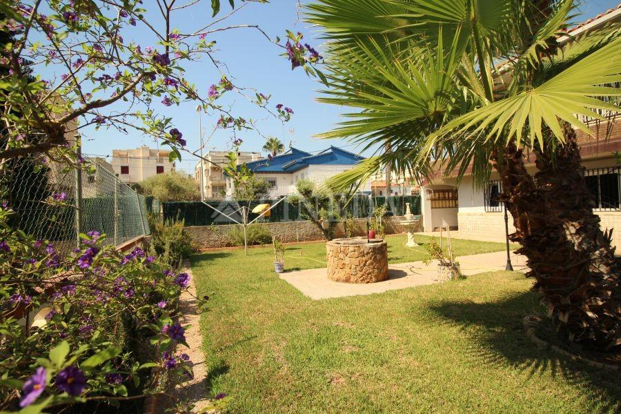 Imagen de Casa en Chilches número 3