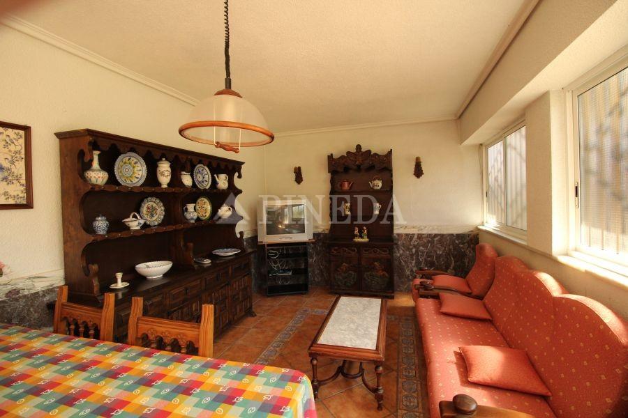 Imagen de Casa en Chilches número 7