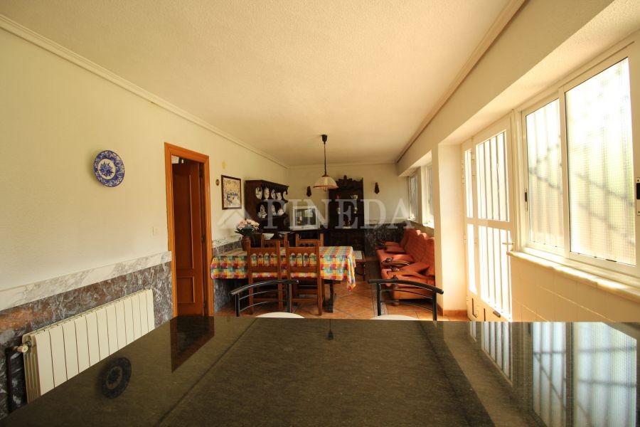 Imagen de Casa en Chilches número 11